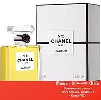 Chanel N 5 духи объем 7,5 мл спрей(ОРИГИНАЛ)