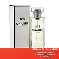 Chanel N 5 Eau Premiere парфюмированная вода объем 100 мл(ОРИГИНАЛ)