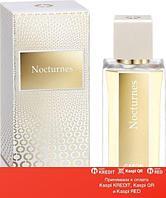 Caron Nocturnes парфюмированная вода объем 100 мл тестер(ОРИГИНАЛ)