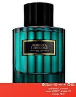 Carolina Herrera Tuberose парфюмированная вода объем 4 мл (ОРИГИНАЛ)