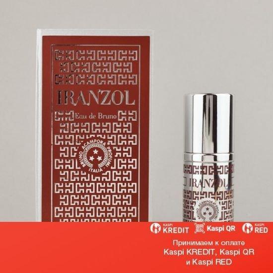 Bruno Acampora Iranzol парфюмированная вода объем 50 мл(ОРИГИНАЛ)