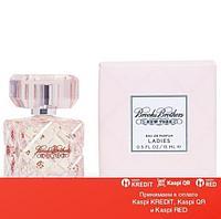 Brooks Brothers New York for Ladies парфюмированная вода объем 100 мл(ОРИГИНАЛ)