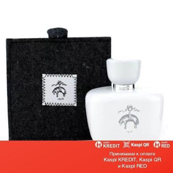 Brooks Brothers Black Fleece парфюмированная вода объем 100 мл(ОРИГИНАЛ)