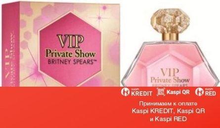 Britney Spears VIP Private Show парфюмированная вода объем 30 мл(ОРИГИНАЛ)