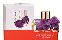 Carolina Herrera CH Eau De Parfum Sublime парфюмированная вода объем 50 мл тестер(ОРИГИНАЛ)
