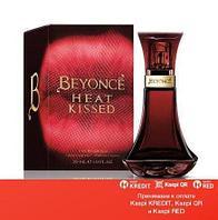 Beyonce Heat Kissed парфюмированная вода объем 30 мл(ОРИГИНАЛ)