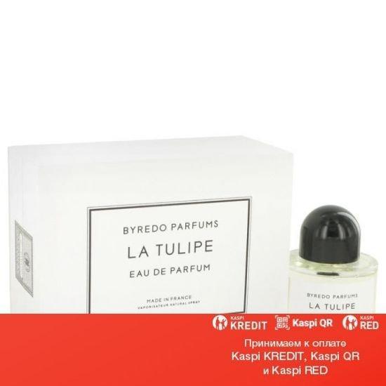 Byredo La Tulipe парфюмированная вода объем 100 мл Тестер(ОРИГИНАЛ)