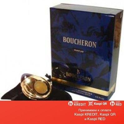 Boucheron Pour Femme духи объем 7,5 мл(ОРИГИНАЛ)