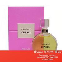 Chanel Chance духи объем 7,5 мл (ОРИГИНАЛ)