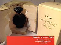 Pola Mon Secret духи объем 20 мл(ОРИГИНАЛ)