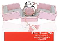 Poiray Extrait de Parfum духи объем 30 мл refill(ОРИГИНАЛ)