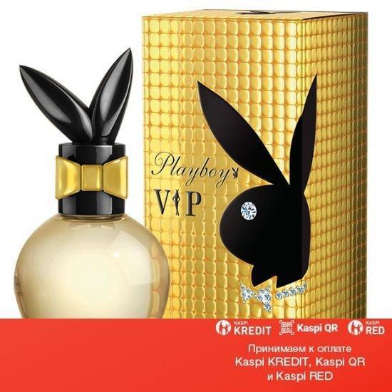 Playboy VIP For Her туалетная вода объем 60 мл(ОРИГИНАЛ)