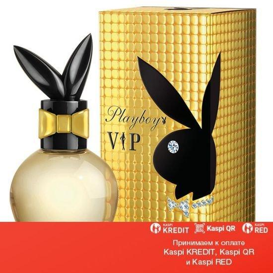 Playboy VIP For Her туалетная вода объем 40 мл(ОРИГИНАЛ)