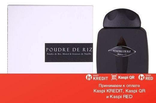 Pierre Guillaume Poudre de Riz парфюмированная вода объем 100 мл тестер(ОРИГИНАЛ)