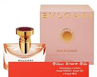 Bvlgari Rose Essentielle парфюмированная вода объем 100 мл(ОРИГИНАЛ)