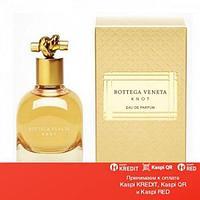 Bottega Veneta Knot парфюмированная вода объем 30 мл тестер(ОРИГИНАЛ)