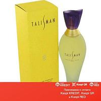 Balenciaga Talisman парфюмированная вода винтаж объем 50 мл(ОРИГИНАЛ)