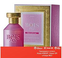 Bois 1920 Rosa di Filare парфюмированная вода объем 100 мл тестер(ОРИГИНАЛ)