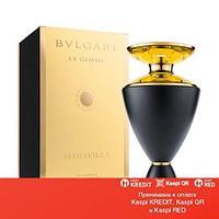 Bvlgari Le Gemme Maravilla парфюмированная вода объем 100 мл(ОРИГИНАЛ)