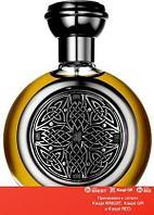 Boadicea The Victorious Warrioress парфюмированная вода объем 100 мл тестер(ОРИГИНАЛ)