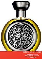 Boadicea The Victorious Virtuous парфюмированная вода объем 100 мл тестер(ОРИГИНАЛ)