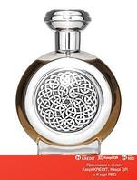 Boadicea The Victorious Regal парфюмированная вода объем 100 мл(ОРИГИНАЛ)