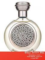 Boadicea The Victorious Monarch парфюмированная вода объем 100 мл(ОРИГИНАЛ)