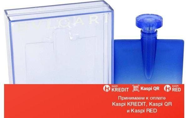 Bvlgari BLV Absolute парфюмированная вода объем 40 мл Тестер(ОРИГИНАЛ)