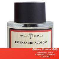 Peccato Originale Essenza Miracolosa парфюмированная вода объем 100 мл (ОРИГИНАЛ)