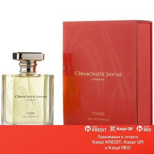 Ormonde Jayne Tiare парфюмированная вода объем 4 * 10 мл(ОРИГИНАЛ)