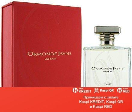 Ormonde Jayne Ta'if парфюмированная вода объем 50 мл(ОРИГИНАЛ)