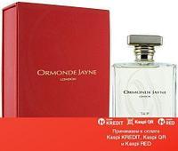 Ormonde Jayne Ta'if парфюмированная вода объем 120 мл(ОРИГИНАЛ)