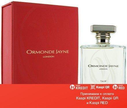 Ormonde Jayne Ta'if парфюмированная вода объем 120 мл тестер(ОРИГИНАЛ)