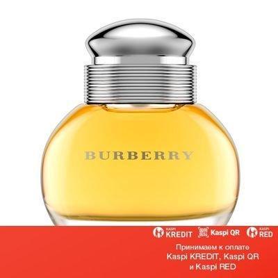 Burberry Women духи объем 30 мл(ОРИГИНАЛ)