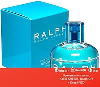Ralph Lauren Ralph туалетная вода объем 30 мл(ОРИГИНАЛ)