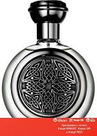 Boadicea The Victorious Ardent парфюмированная вода объем 100 мл(ОРИГИНАЛ)