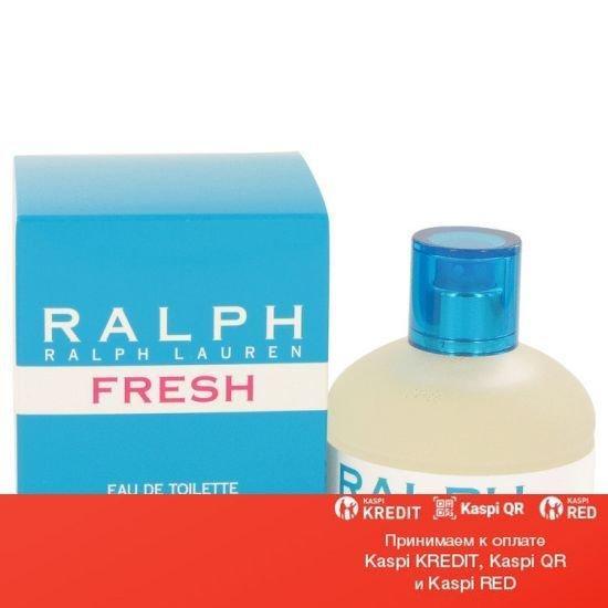 Ralph Lauren Ralph Fresh туалетная вода объем 100 мл(ОРИГИНАЛ)