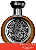 Boadicea The Victorious Almas парфюмированная вода объем 100 мл тестер(ОРИГИНАЛ)