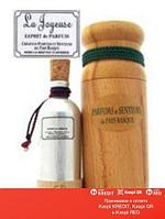 Parfums et Senteurs du Pays Basque La Joyeuse парфюмированная вода объем 100 мл(ОРИГИНАЛ)