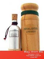 Parfums et Senteurs du Pays Basque Iris Basque парфюмированная вода объем 100 мл(ОРИГИНАЛ)