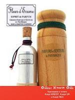 Parfums et Senteurs du Pays Basque Fleur d' Ecume парфюмированная вода объем 100 мл(ОРИГИНАЛ)