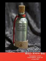 Parfums et Senteurs du Pays Basque Espelette парфюмированная вода объем 100 мл(ОРИГИНАЛ)