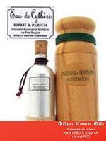 Parfums et Senteurs du Pays Basque Eau de Cythere парфюмированная вода объем 100 мл(ОРИГИНАЛ)