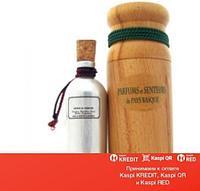 Parfums et Senteurs du Pays Basque Eau de Cure парфюмированная вода объем 100 мл(ОРИГИНАЛ)