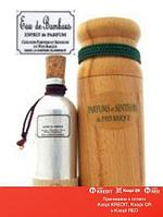 Parfums et Senteurs du Pays Basque Eau de Bambous парфюмированная вода объем 100 мл(ОРИГИНАЛ)