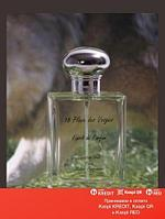 Parfums et Senteurs du Pays Basque 18 Place des Vosges парфюмированная вода объем 100 мл(ОРИГИНАЛ)