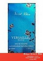 Parfums du Chateau de Versailles Secret Blue туалетная вода объем 100 мл(ОРИГИНАЛ)