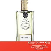 Parfums de Nicolai Rose Royale парфюмированная вода(ОРИГИНАЛ)