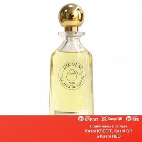 Parfums de Nicolai Juste Un Reve туалетная вода объем 30 мл(ОРИГИНАЛ)