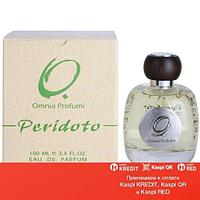 Omnia Profumi Peridoto парфюмированная вода объем 30 мл тестер(ОРИГИНАЛ)